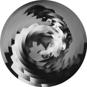 Carl Craig - Sandstorms – Ep