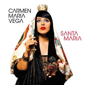 Carmen Maria Vega - Le Grand Secret