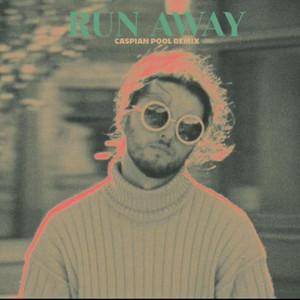 Caspian Pool - Run Away (remix)
