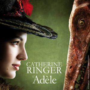 Catherine Ringer - L'adèle
