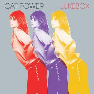 Cat Power - Jukebox (uk/eu/aus/nz Edition)