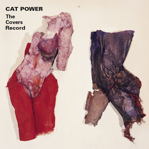 Cat Power - The Covers Record