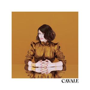 Cavale - Cavale