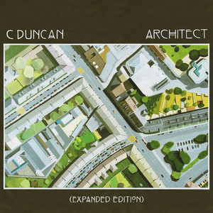 C Duncan - Architect (expanded Edition)