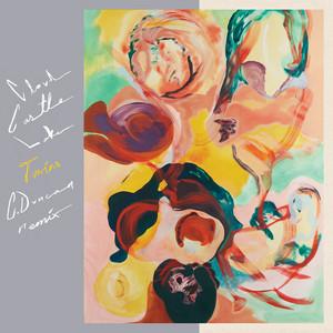 C Duncan - Twins (c Duncan Remix)