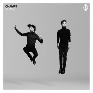 Champs - Desire