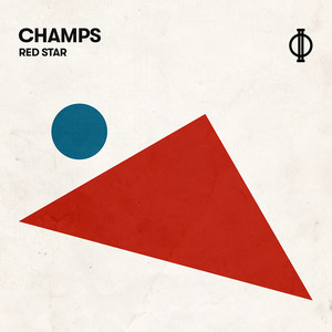 Champs - Red Star