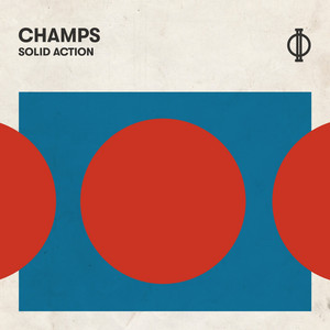 Champs - Solid Action