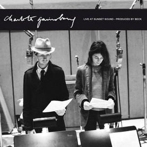 Charlotte Gainsbourg - Live At Sunset Sound