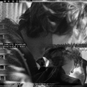 Charlotte Gainsbourg - Ring-a-ring O' Roses (sebastian «on The Beat» Remix)