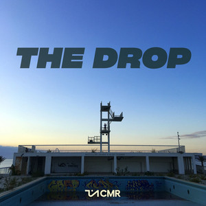 Chinese Man - The Drop