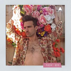 Chris Garneau - Now On