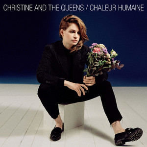 Christine And The Queens - Chaleur Humaine (edition Collector)