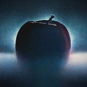 Chromatics - I Can Never Be Myself When You're Around