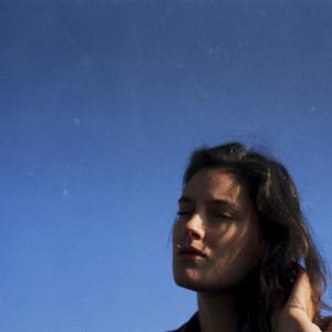 Claire Days - Oslo