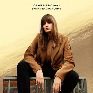 Clara Luciani - Sainte-victoire (super-édition)