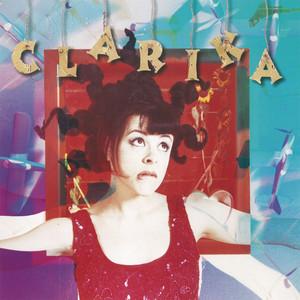 Clarika - Ca S'peut Pas