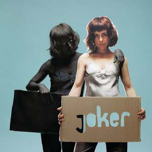 Clarika - Joker