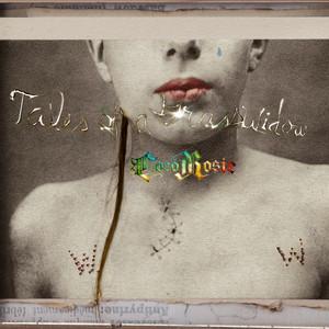 CocoRosie - Tales Of A Grasswidow