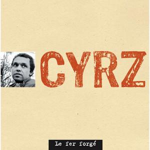 Cyrz - Le Fer Forgé