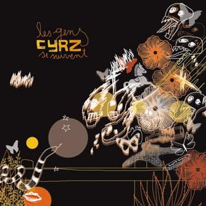 Cyrz - Les Gens Se Suivent