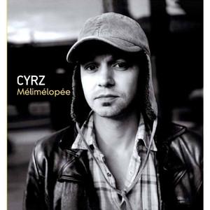 Cyrz - Melimelopee