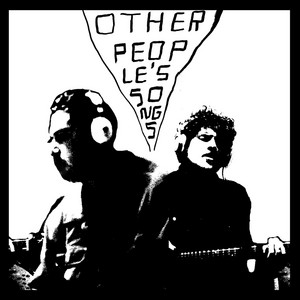 Damien Jurado - Other People's Songs Volume One