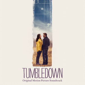 Damien Jurado - Tumbledown (original Motion Picture Soundtrack)