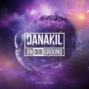 Danakil - Danakil Meets Ondubground