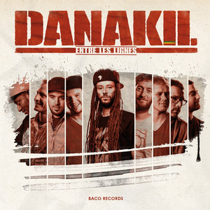 Danakil - Hypocrites