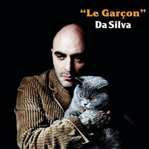 Da Silva - Le Garçon