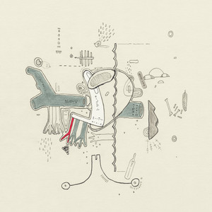 Daughter - Poke (from Tiny Changes: A Celebration Of Frightened Rabbit'…