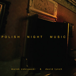 David Lynch - Polish Night Music