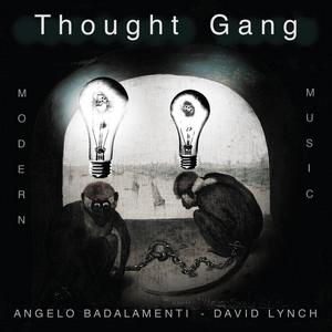 David Lynch - Thought Gang