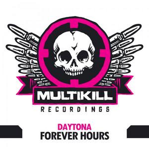Daytona - Forever Hours