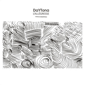 Daytona - Les Promesses