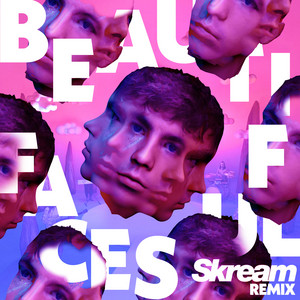 Declan McKenna - Beautiful Faces (skream Remix)