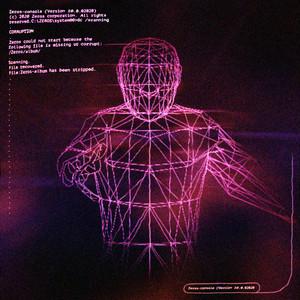 Declan McKenna - Zeros (stripped)