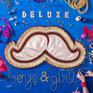 Deluxe - Boys & Girl