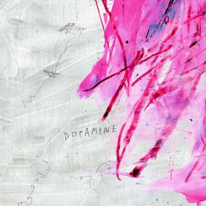 DIIV - Dopamine