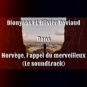 Dionysos - Norvège : L'appel Du Merveilleux
