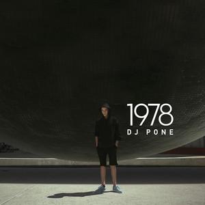 DJ Pone - 1978