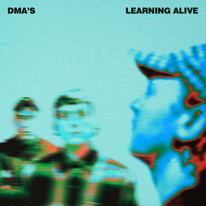 DMA'S - Learning Alive