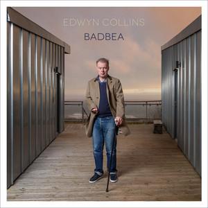 Edwyn Collins - Badbea