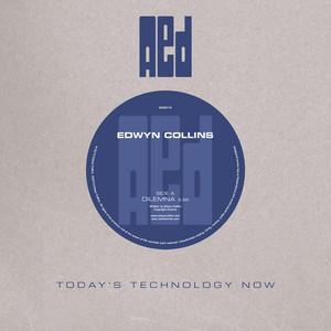 Edwyn Collins - Dilemna