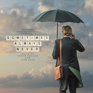 Edwyn Collins - Sometimes Always Never (original Motion Picture Soundtrack)