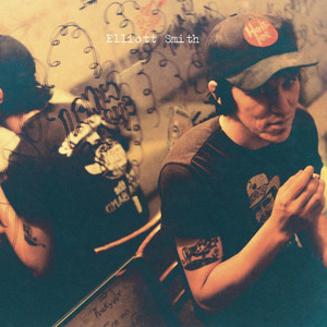 Elliott Smith - Either/or (expanded Edition)