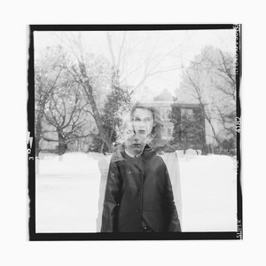 Elvis Perkins - The Blackcoat's Daughter (original Motion Picture Soundtrack…