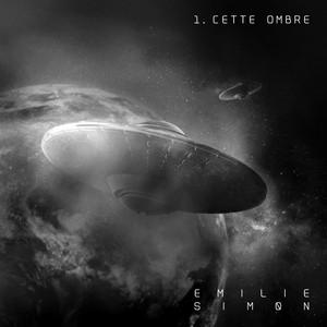 Emilie Simon - Cette Ombre