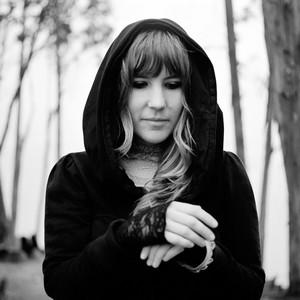 Emily Jane White - Dark Undercoat (b-sides)